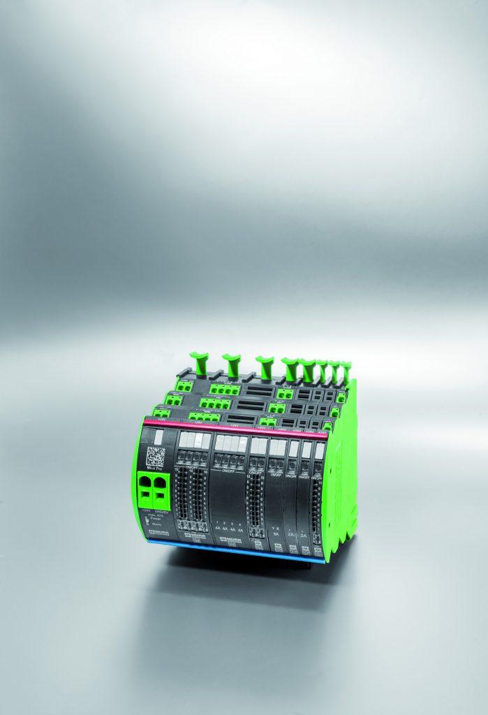 Bild: Murrelektronik GmbH