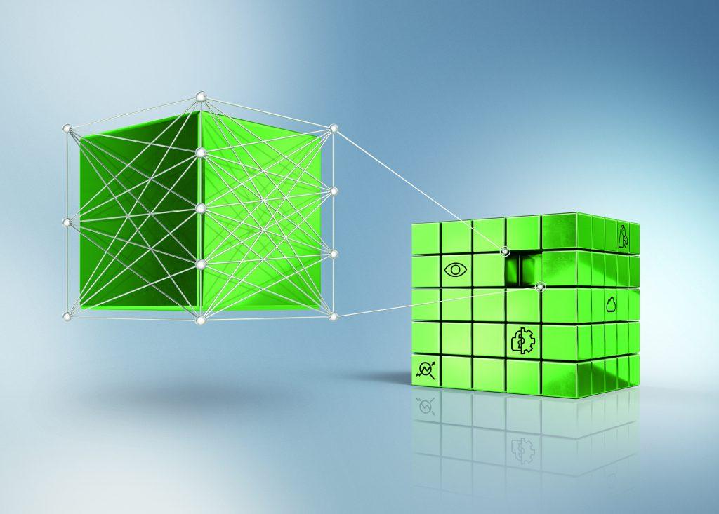 Bild: Beckhoff Automation GmbH & Co. KG