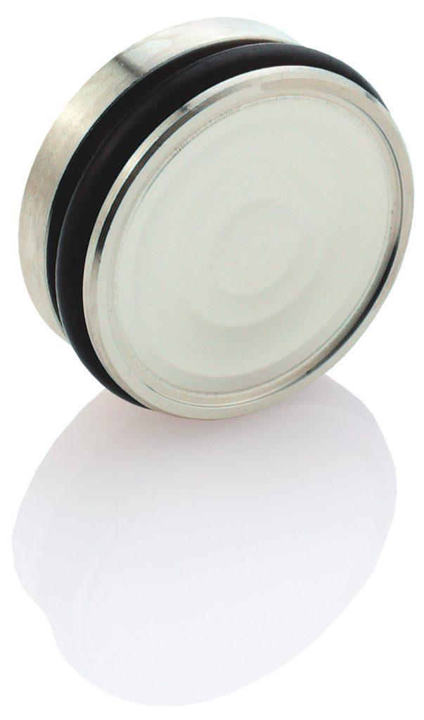 Piezoresistive OEM-Drucktransmitter