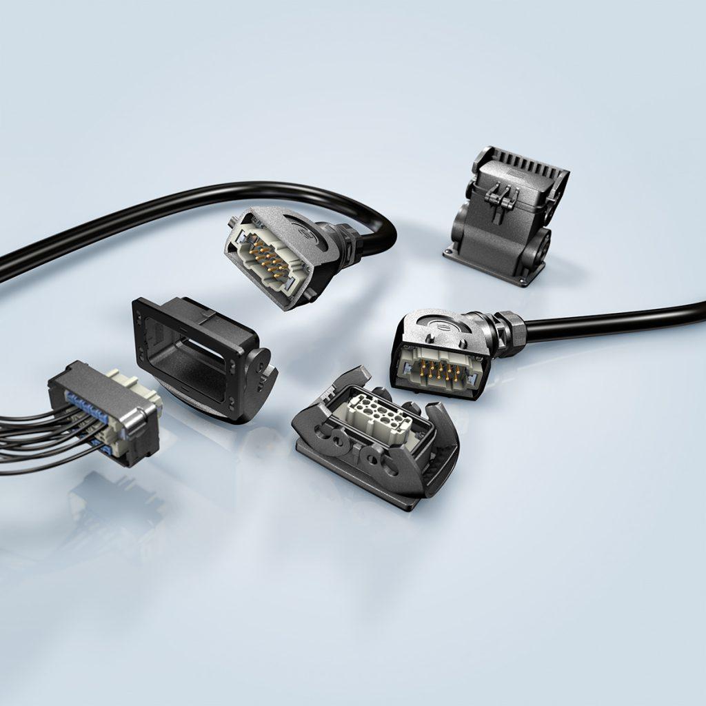 Bild: Heilind Electronics GmbH