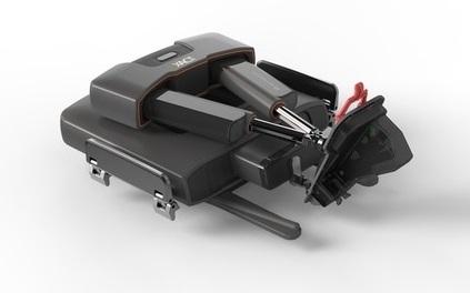 Bild: Xact Robotics Ltd.