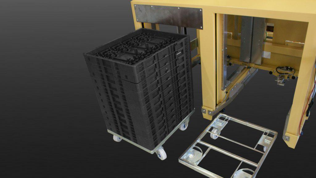 Bild: IEF-Werner GmbH