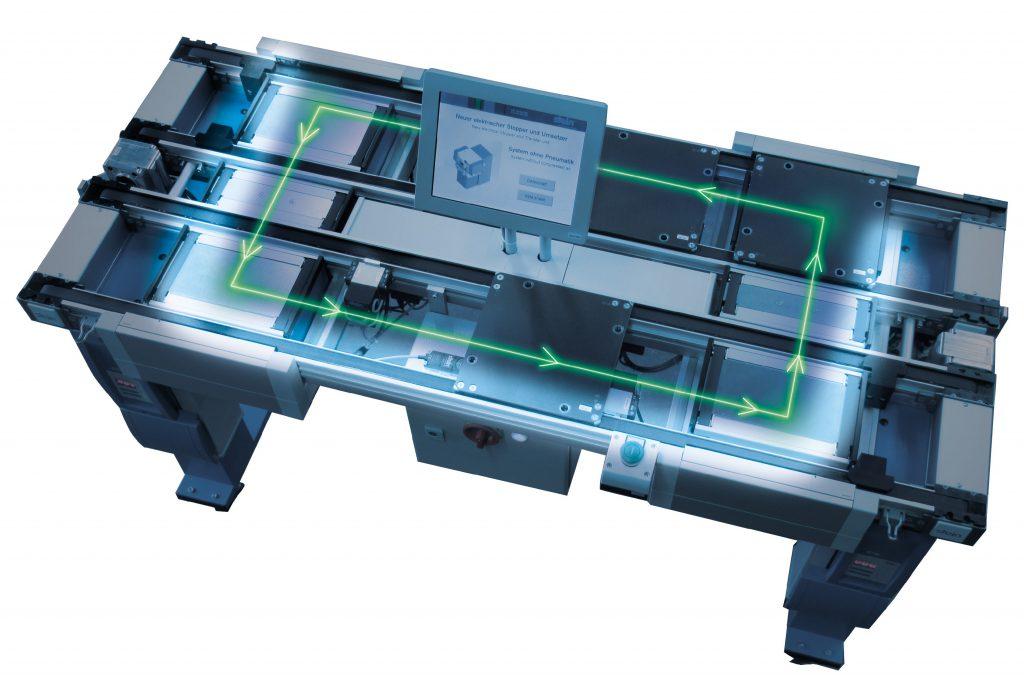 Bild: Stein Automation GmbH & Co. KG