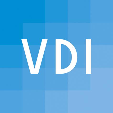 Bild: VDI Verein Deutscher Ingenieure e.V.