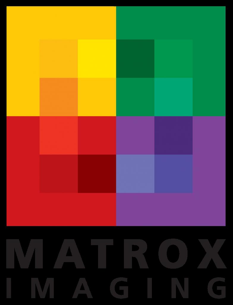 Bild: Matrox Imaging
