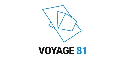 Bild: Voyage81