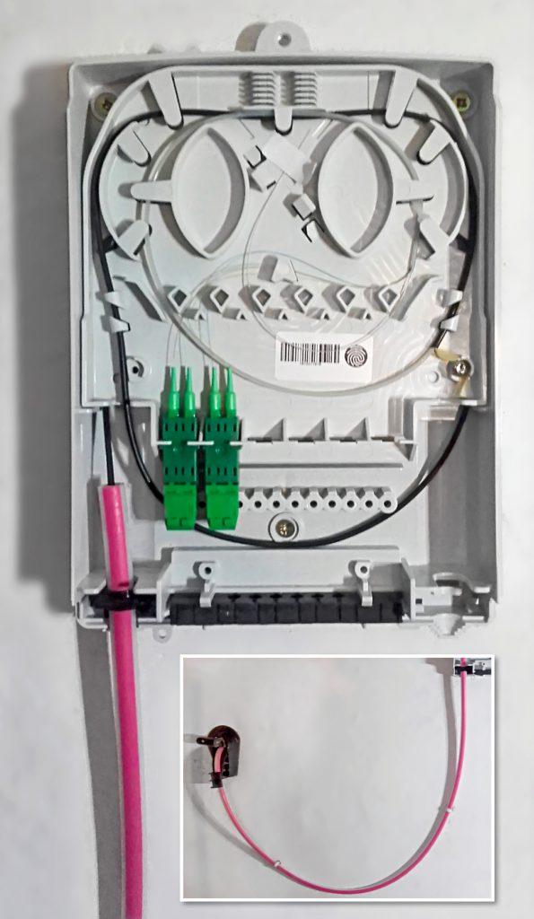 Bild: Kellner Telecom GmbH