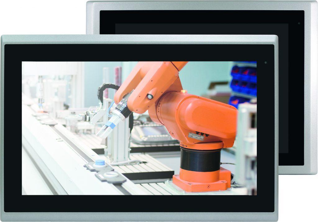 Bild: Wachendorff Prozesstechnik GmbH & Co. KG