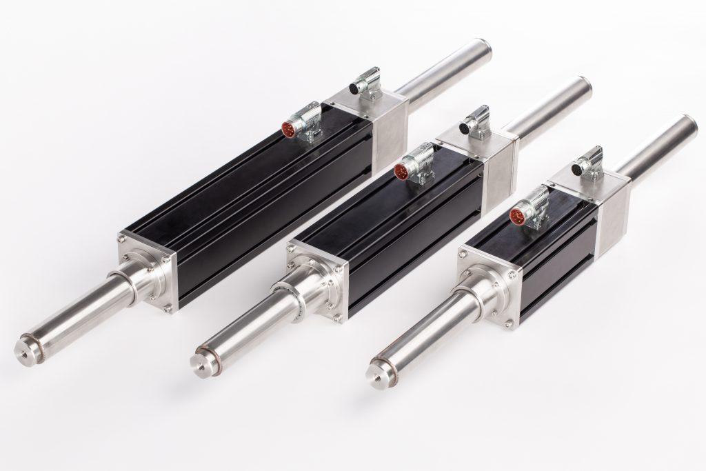 Bild: Dunkermotoren GmbH