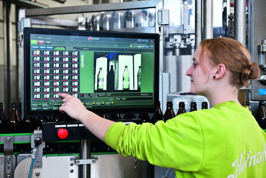 Bild: Ads-tec Industrial IT GmbH
