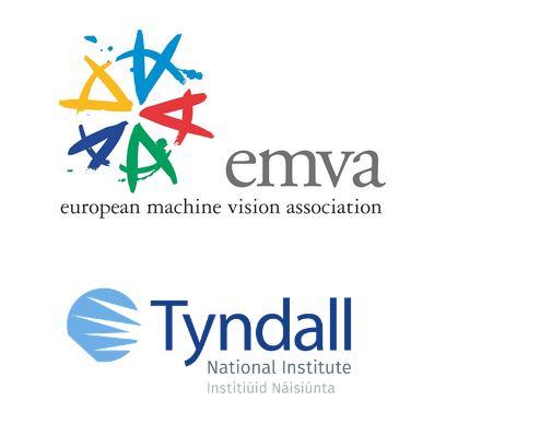 Bild: EMVA European Machine Vision Association / Tyndall National Institute