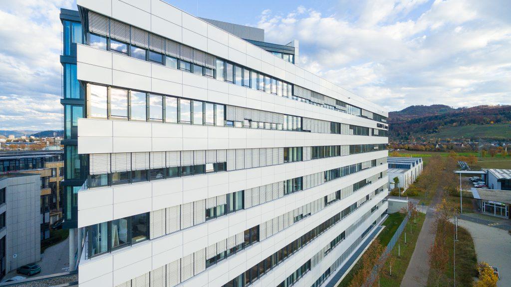 Bild: Haufe-Lexware GmbH & Co. KG