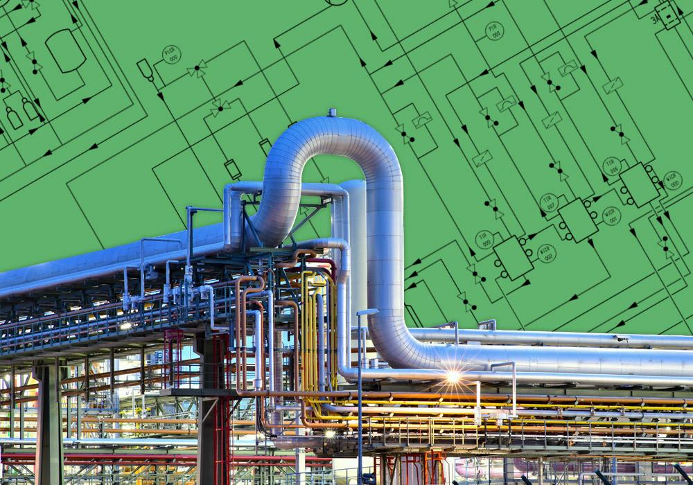 Bild: CAD Schroer GmbH