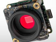 Bild: IDS Imaging Development Systems GmbH