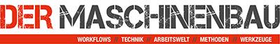 www.der-maschinenbau.de