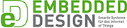 www.embedded-design.net