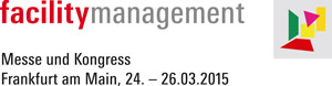 Facility Management 2015