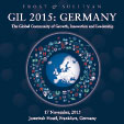 GIL 2015: GERMANY - The Global Community of Growth, Innovation and Leadership