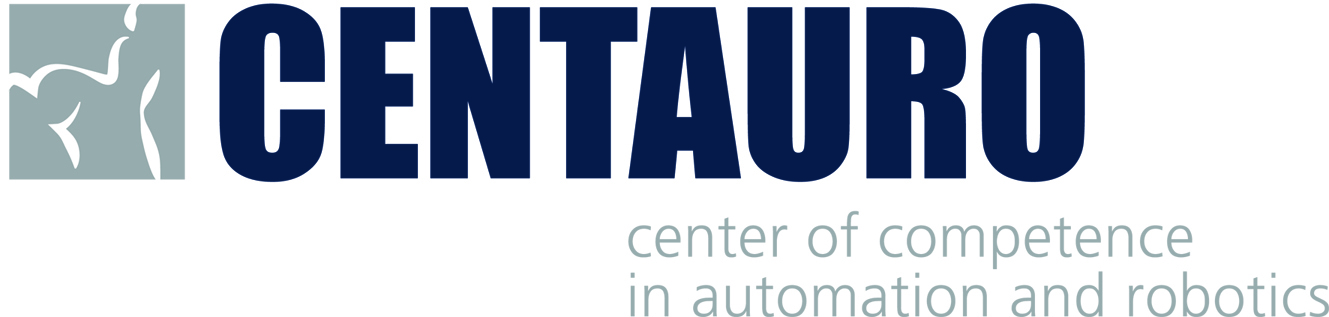 C-AR2017 – Conference on Automation and Robotics