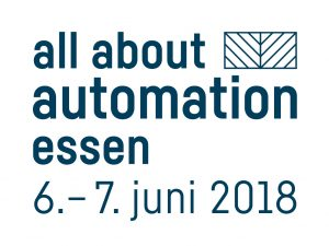 all about automation essen