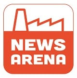 INA - INDUSTRIAL NEWS ARENA
