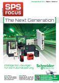 SPS Focus Next Generation
