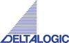 Deltalogic Automatisierungstechnik GmbH