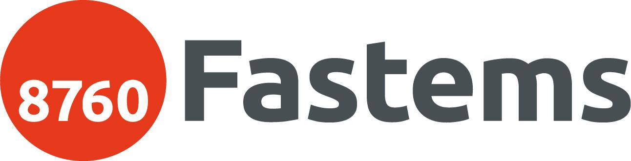 Fastems