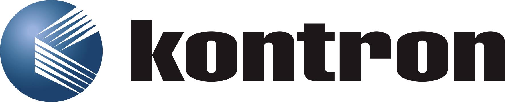 Kontron AG