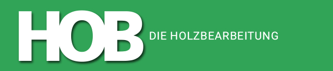 HOB Newsletter
