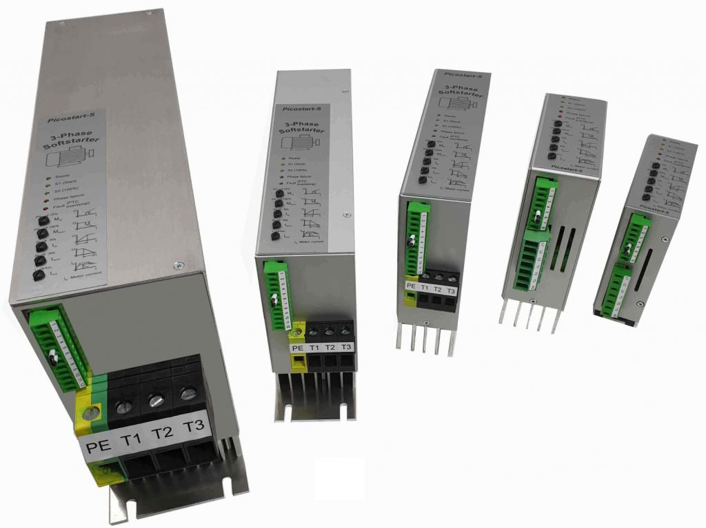 Bild: RS Elektroniksysteme GmbH