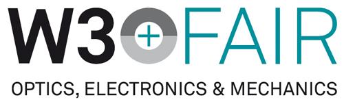 W3+ Fair erwartet über 2.500 Fachbesucher