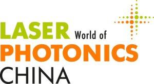 Laser World of Photonics China