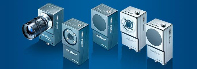 Vision Sensoren Workshops