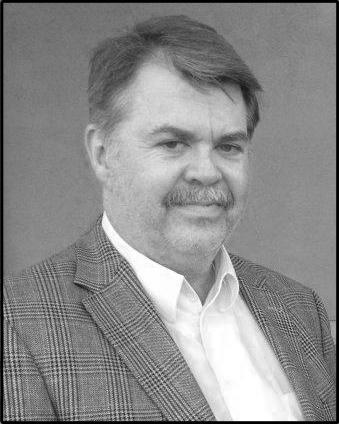 Gründer von Vision Experts gestorben