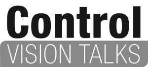 Control Vision Talks (Tag 1): World of 3D