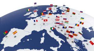 European Machine Vision Forum