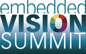 Programm Embedded Vision Summit ist online