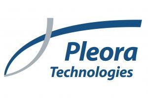 Distributionsabkommen Rauscher – Pleora