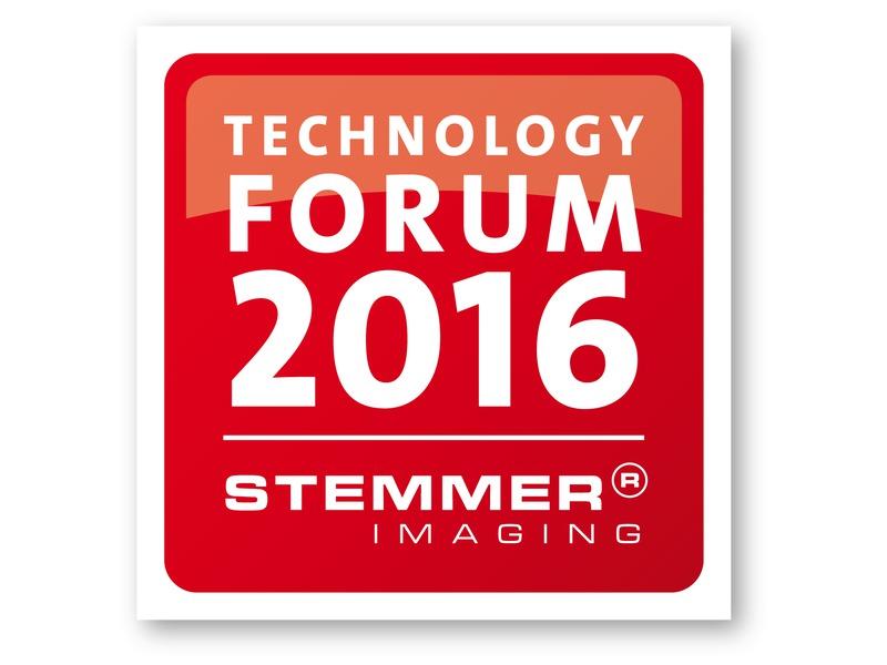 Über 1.000 Besucher bei Technologieforen