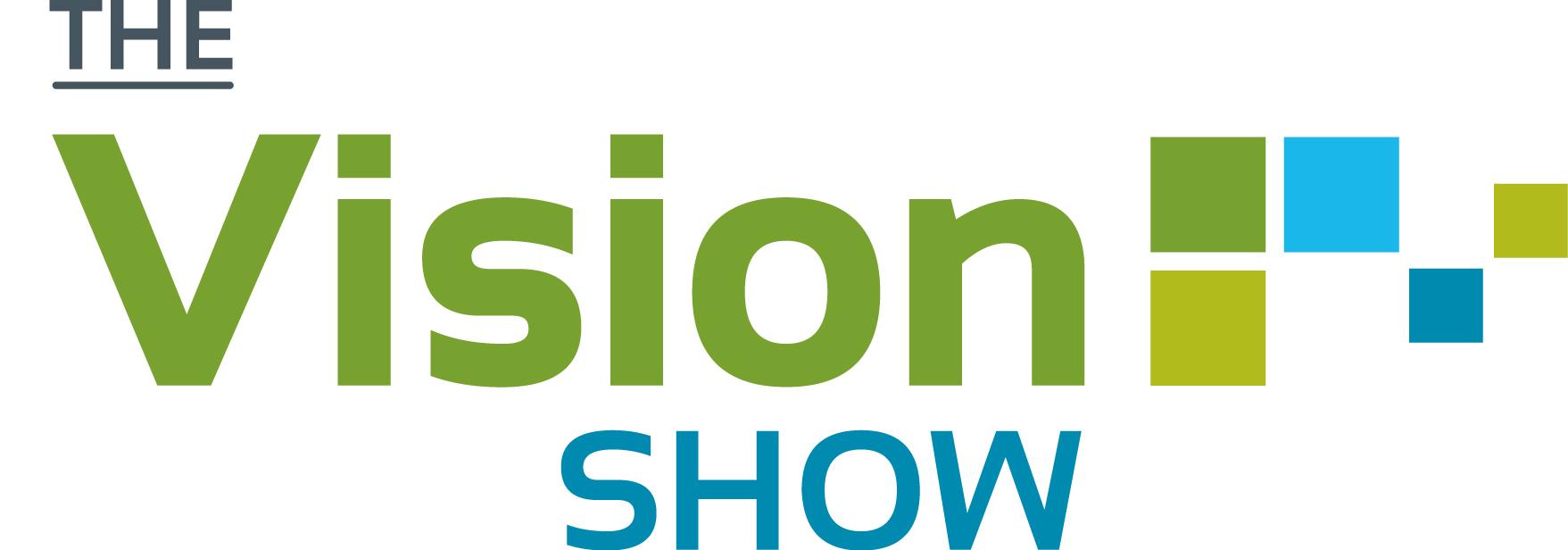 The Boston Vision Show