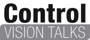 Control Vision Talks (Tag 3): Von IR bis Hyperspektral