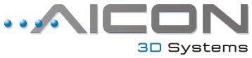 Hexagon übernimmt Aicon 3D
