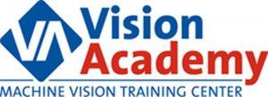 Vision Academy auf der Automatica