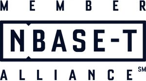Pleora tritt nBase-T Alliance bei