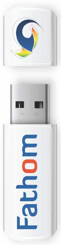 Deep Learning im USB-Stick