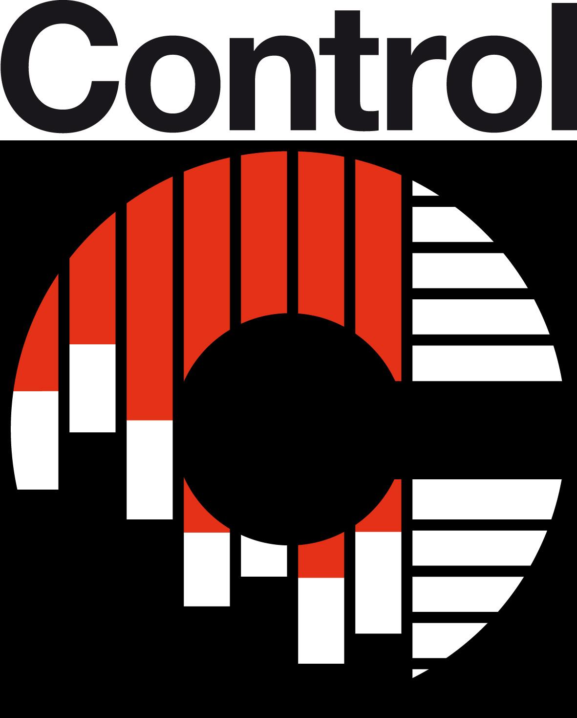 Control 2017 mit neuer Hallen-Konstellation