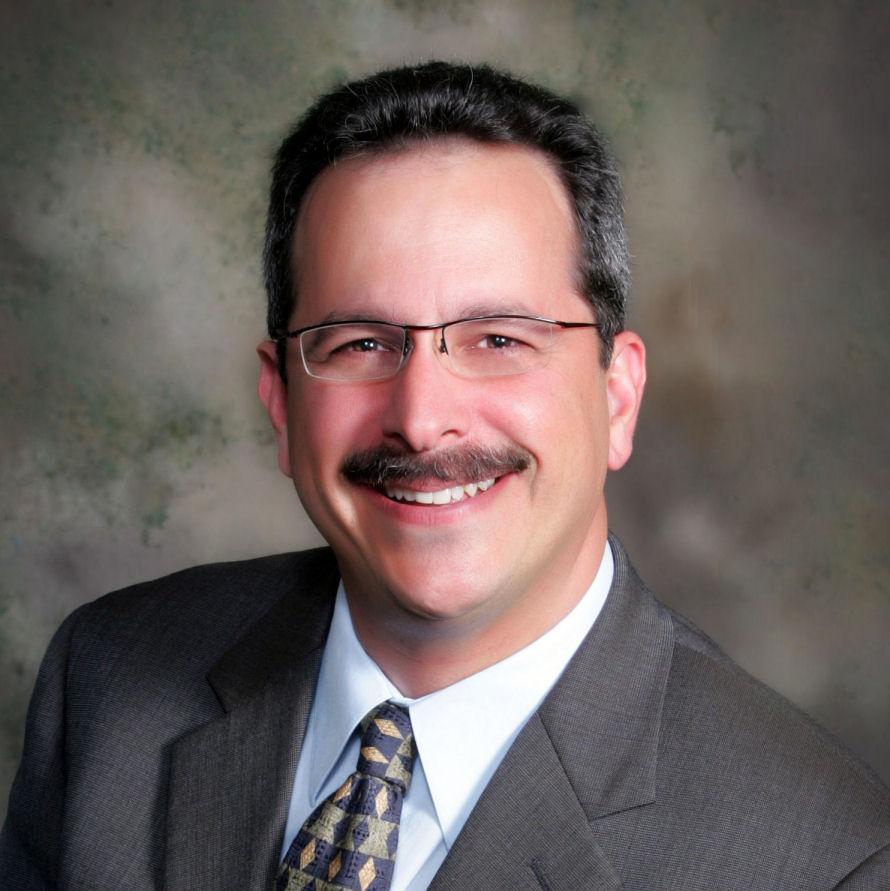 Jeff Biers Kolumne: Neuronale Netzwerke