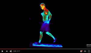 Video: Thermal Fitness