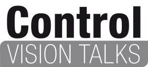 Videos der Control Vision Talks online